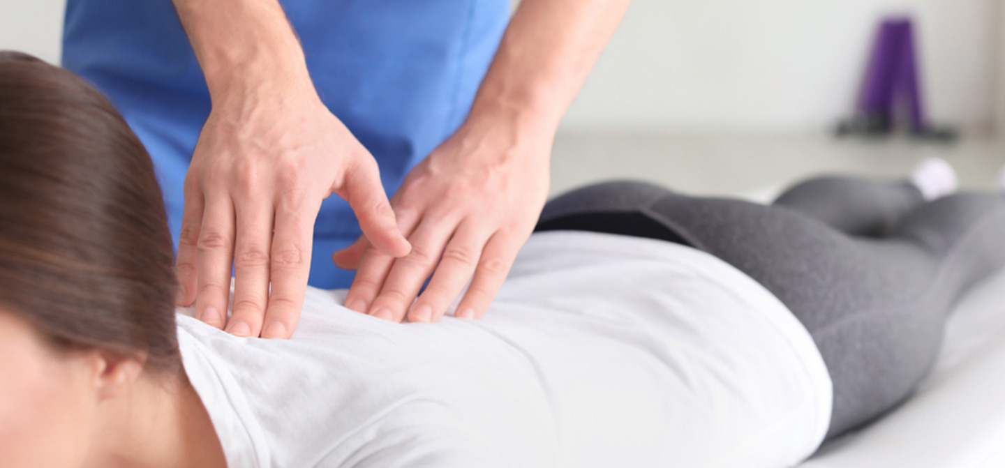 Massage Therapy Now Banner